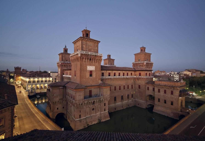 castello1.png