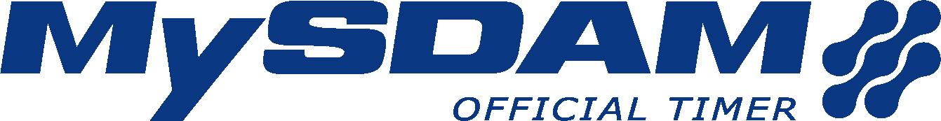logo_mysdam_ot_blu