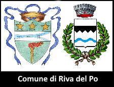 Riva del Po