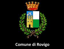 Rovigo