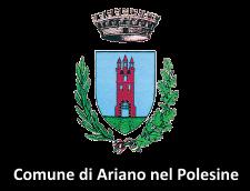 Ariano nel Polesine