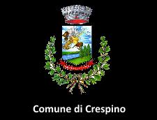 Crespino