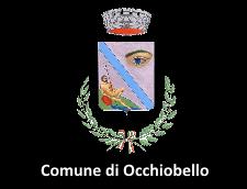 Occhiobello