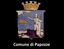Papozze