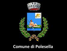 Polesella