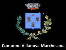 Villanova Marchesana