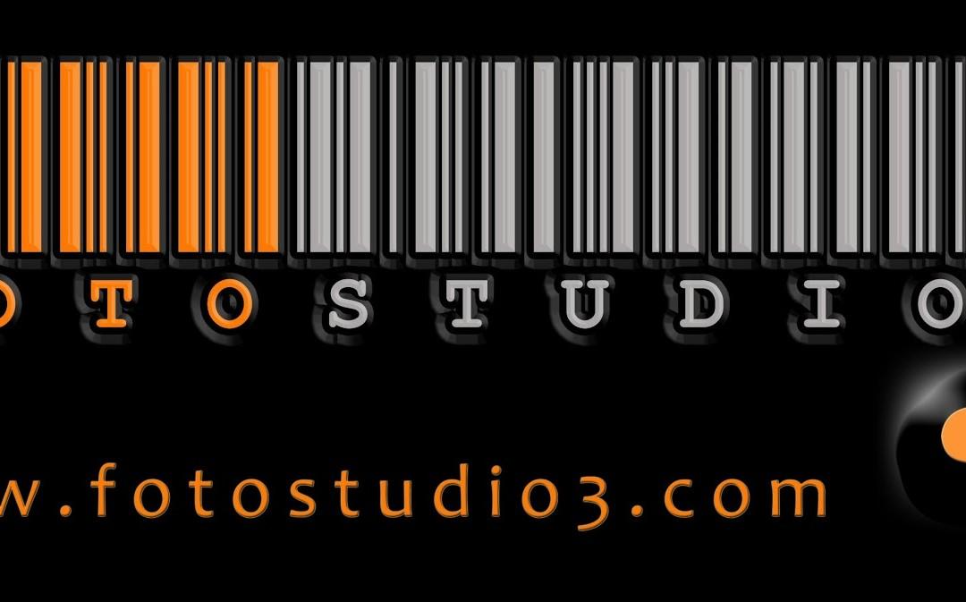 Foto Studio 3 – Tutte le foto della Granfondo del Po
