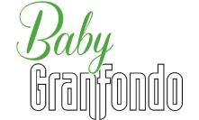 baby granfondo_logo_bianco_low