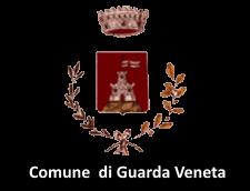 Guarda Veneta