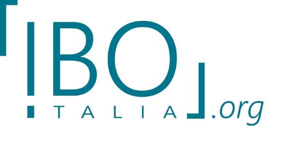 istituzionale-logo-ibo-blu_piccolo