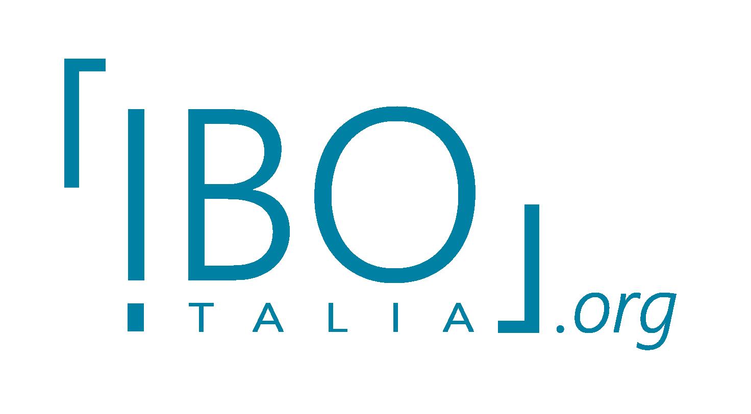 IBO Italialogo_nuovo