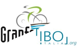 Granfondo del Po and IBO Italia Onlus