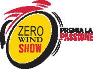 logo-zerowind