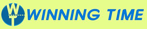 Logo_WinningTime