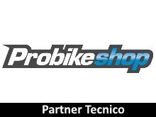 Probike Shop