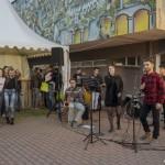 Granfondo_Po-2019_1422