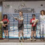 Granfondo_Po-2019_2551