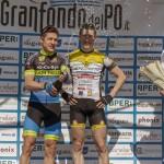 Granfondo_Po-2019_2606