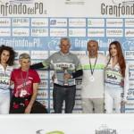 Granfondo_Po-2019_2918