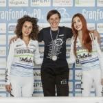 Granfondo_Po-2019_2946