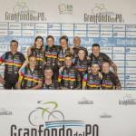 Granfondo_Po-2019_2974