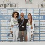 Granfondo_Po-2019_3127