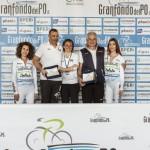 Granfondo_Po-2019_3135