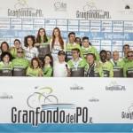 Granfondo_Po-2019_3142