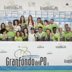 Granfondo_Po-2019_3145