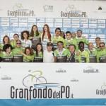 Granfondo_Po-2019_3148