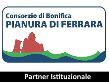 Consorzio Bonifica Ferrara