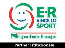 ER_Sport