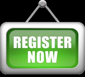 Po Bike Marathon registration now open